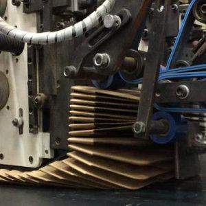 PAKkoli bulamadığınız kutuyu ve koliyi hemen üretiyor