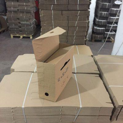 ankara dosya kutusu, çanta tipi kutu