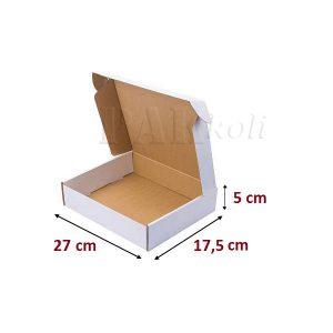 karton kutu, börek kutusu, kebap kutusu
