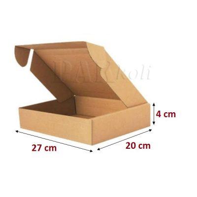ankara kraft pide kutusu, hazır pide kutuları