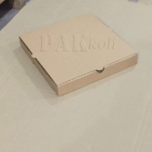 25lik kraft pizza kutusu, ucuz pizza kutusu