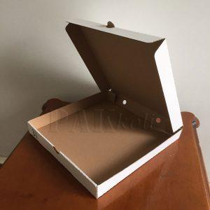 Tablo kutusu, duvar saati kutusu