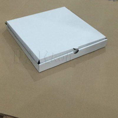 35 cm lik pizza kutusu, ucuz pizza kutusu