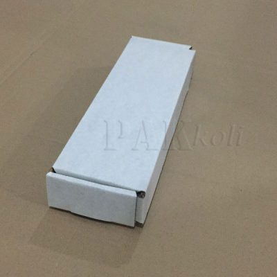 ankara beyaz kilitli pide kutusu ucuz koli üreticisi