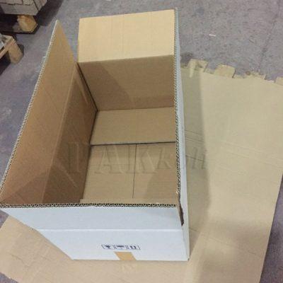 beyaz kutu, çeyiz kutusu
