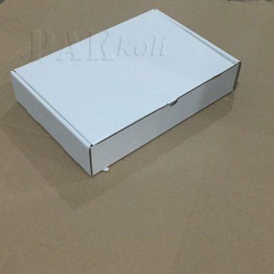 Börek kutuları