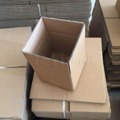 hazır kutu