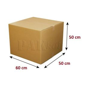 Karton kutu taşıma kutusu