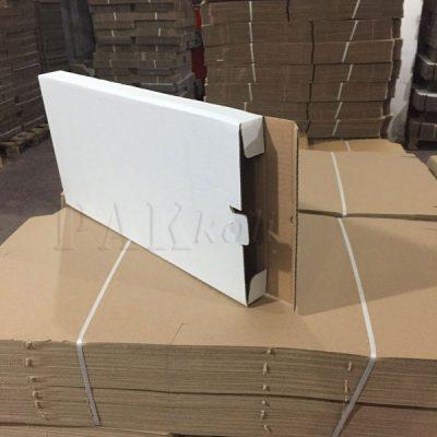 Tekli çıta kutusu, çıta bal kutusu, petek kutusu