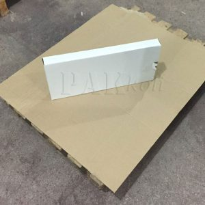 Bal petek kutusu, Petek bal kutusu, bal çıtası kutusu