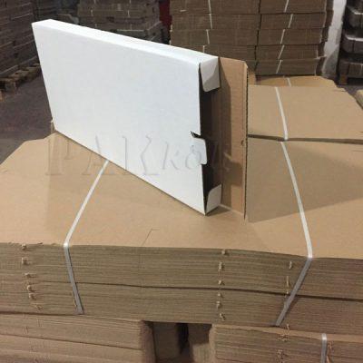 Bal kutusu, Çıta kutusu, petek kutusu