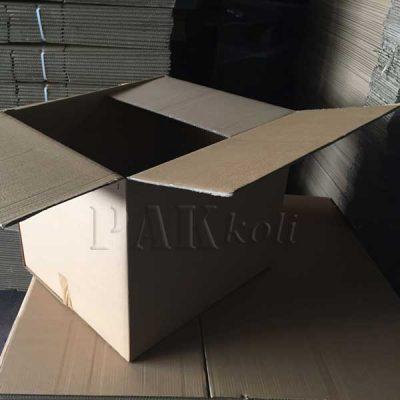 büyük boy kutu