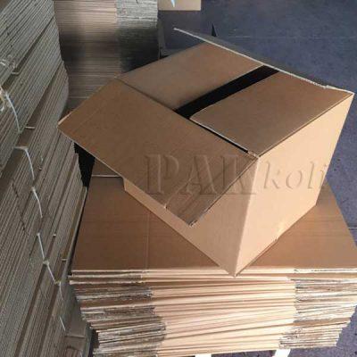 büyük kutu