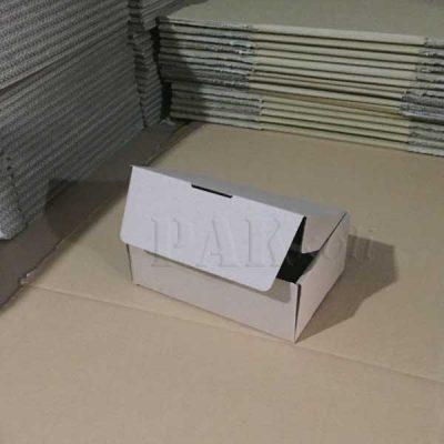 küçük kutu
