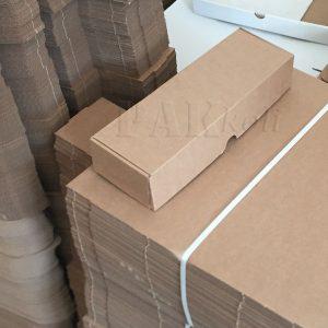 Uzun kargo kutusu